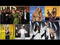 Grammys 2017 Red Carpet 150 Photos | A Full Gallery of Red Carpet Photos | Red Carpet Arrivals
