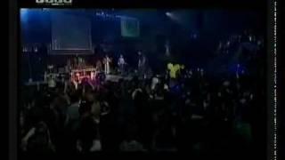 Tose Proeski  i Vlado Janevski - Poljsko cvijece (live)