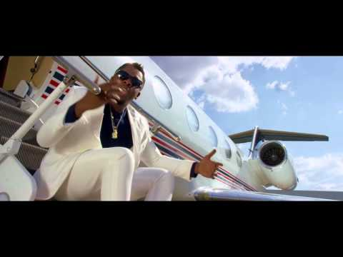 Walahi (Official Music Video) - Runtown