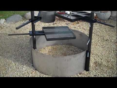 Higley Stainless Steel Fire Pits-Rogers,Mn<a href='/yt-w/6sc21eWRUio/higley-stainless-steel-fire-pits-rogersmn.html' target='_blank' title='Play' onclick='reloadPage();'>   <span class='button' style='color: #fff'> Watch Video</a></span>