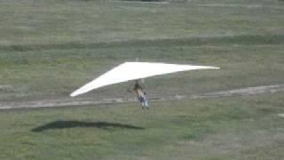 самодельный дельтаплан атлас, облет 6.AVI(, 2010-07-19T18:29:10.000Z)