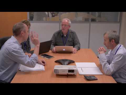 Zevas Communications Ireland Business Introduction