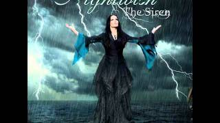 Watch Nightwish The Siren video