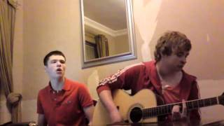 Price tag / I'm yours acoustic cover