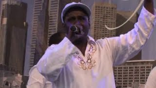 vuclip Kumala Adunya - Michuu Baay'een Qaba - Live Show [Oromo Music]