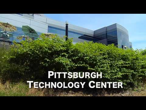 Pittsburgh's Brownfields Success