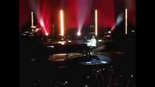 John Legend (Live in Manila 2014) - All of Me