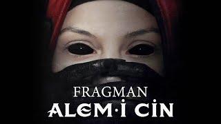 Alem-i Cin - Fragman / 23 Şubat'ta Sinemalarda