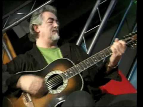 Eric Clapton's Bass player Dave Markee Music of Worship - Part 3