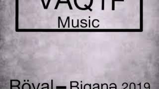 Royal-Bigane (2019)