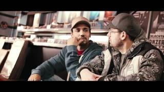 BLUTZBRÜDAZ - Trailer (Official)