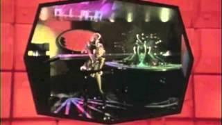 Gwen Maze-Andromeda [Akbal Music]