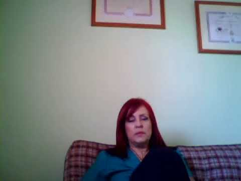 Hipnoterapia - Tratamiento de la Automutilación
