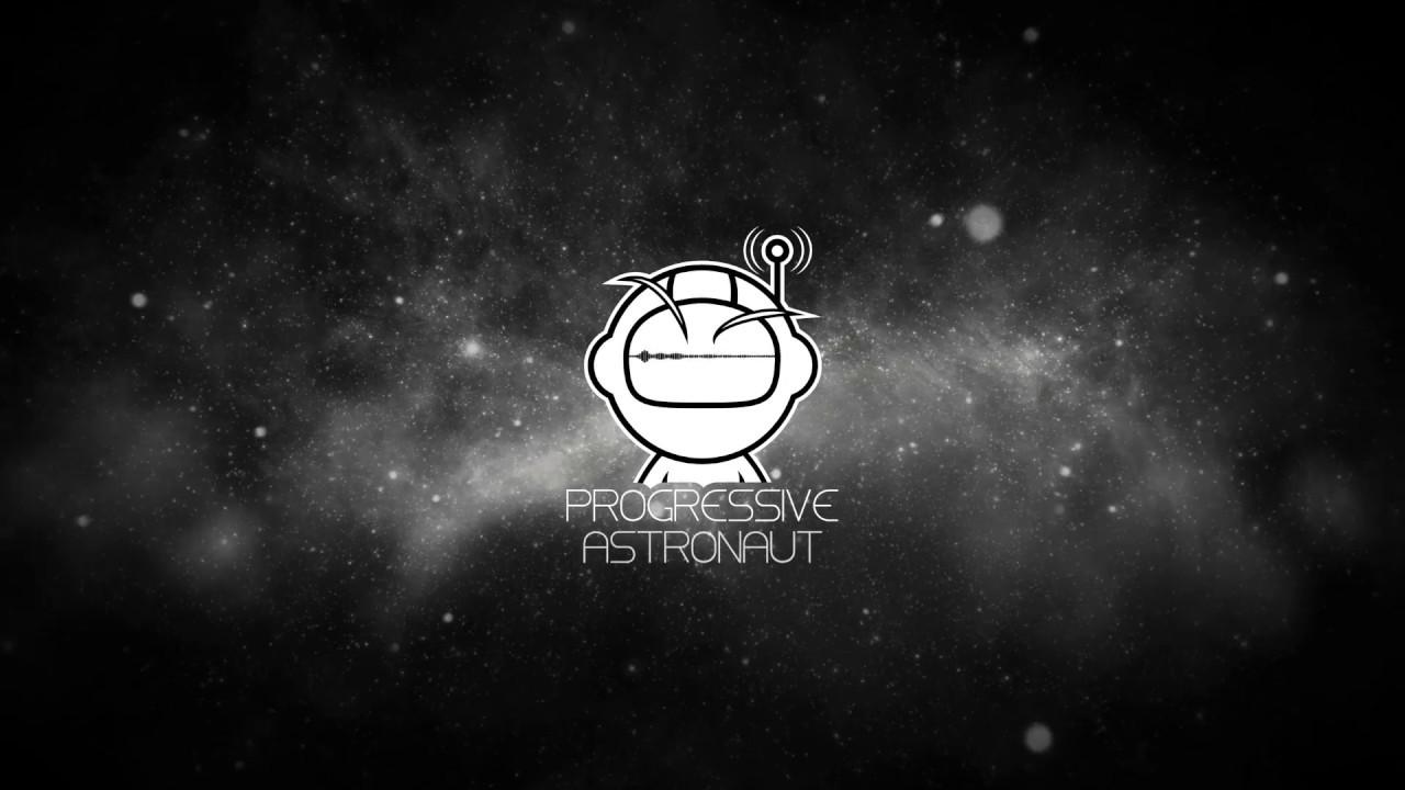 Download Voon - Idoma (Original Mix) [Sweet Musique]