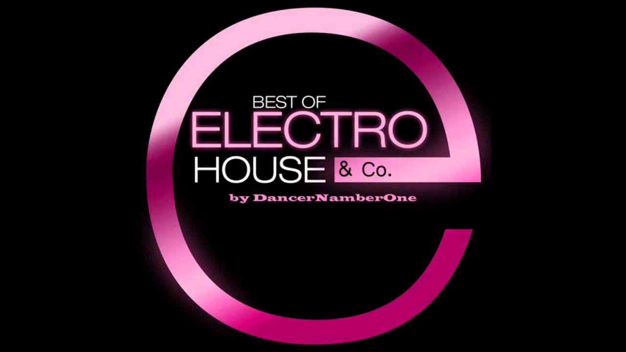 Smarty music electro house barbie girl youtube for House music girls