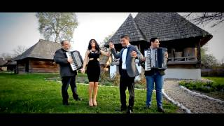 Romica duet si Georgiana de la Clejani - Casa parinteasca