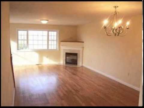 Gorgeous Condo At Academy Heights New London Ct For Rent