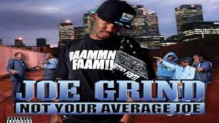 Joe Grind Ft Giggs And Gunna D - Gully Trap