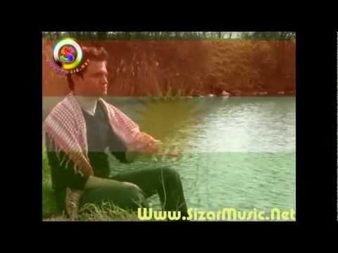 Sahab Rekani - Ez Alame - New Kurdish Video Klip 2011 ( Www.SizarMusic.Net )