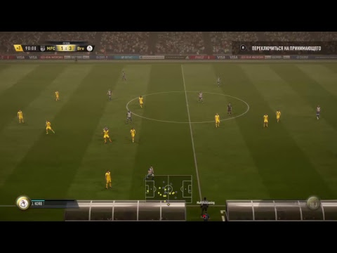 STREAM!!!! FIFA 17 Ultimate Team #3
