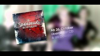 The Sinderellas - Das Album