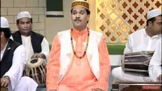 Download Vakya Hazrat Idris [Full Song] Shahdad Aur Uski Jannat Mp3
