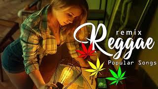 Download Top 100 Reggae Songs 2021 - Best Reggae Popular Songs 2021 - New Reggae Remix Music 2021