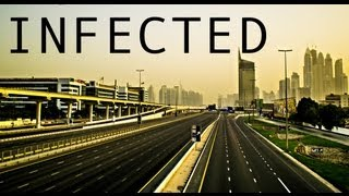 "Infected: A ""Post Apocalyptic Short Film"""