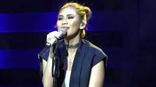 Sarah Geronimo - [Unplugged] Ako'y Para Lamang Sa'yo
