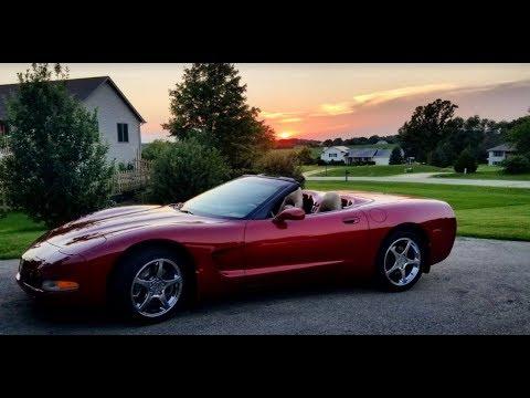 c5 corvette headlight motor replacement detailed process. Black Bedroom Furniture Sets. Home Design Ideas