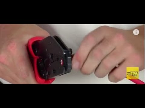 MSD Ignition How-To Spark Plug Wire Crimping Installation Testing  Instructions