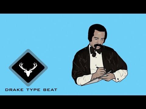 [FREE] Drake Type Beat -