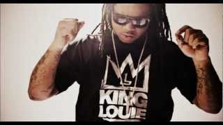 Watch King Louie 877 Cash Now video