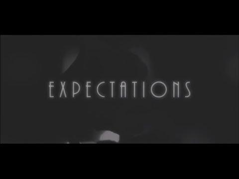 Lauren Jauregui - Expectations (Official Music Video Trailer)