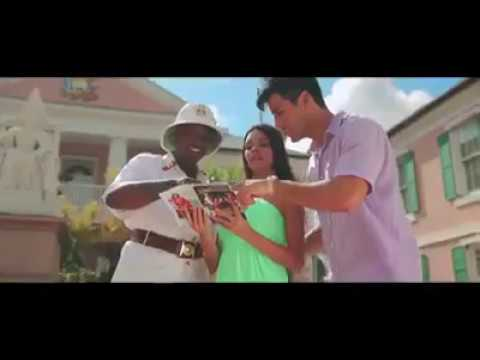Bahamas Tourism Promotion 'It is still Better in the Bahamas