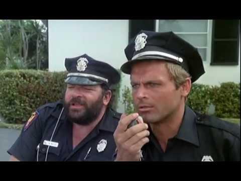 Bűnvadászok (1977) videó letöltése