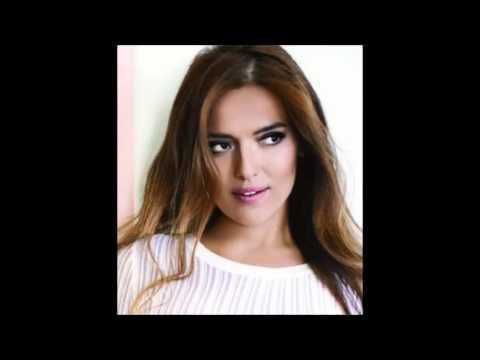 Demet Akalın'ın son albümünde olmalı - Çiçekli Bikini 2016