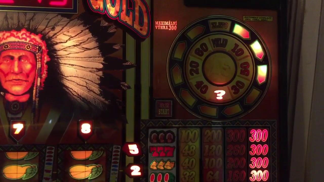 Азартные игры android