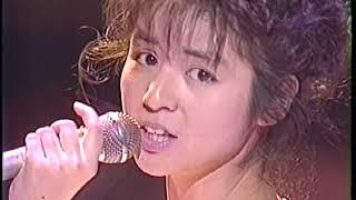 鶴ちゃんの プッツン5 1989年3月11日生放送.