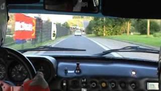 353 EVO II / Rallye Wartburg 07(, 2009-07-11T17:26:43.000Z)