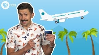 The Truth About Airline Miles