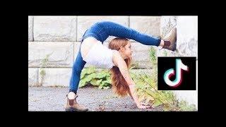 ANNA MCNULTY Best Tik Tok Compilation - Lastest Tik Tok Videos #3
