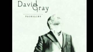 we could fall in love again tonight - david gray