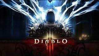 Diablo 3 - Max Settings