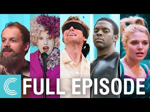 Studio C Full Episode: Season 5 Episode 5
