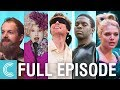 Studio C Full Episode Season 5 Episode 5