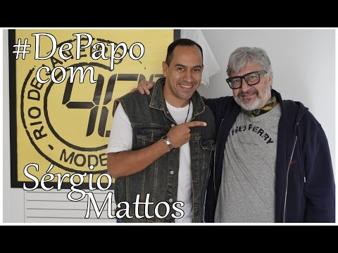 Woohoo 40 Graus JUNHO/2017 - Paulo Phillippe e Leticia Salles