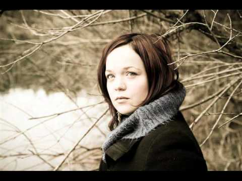 Allison Crowe - Lisa's Song