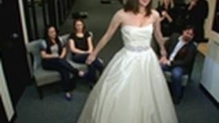 Say YES and check out http://tlc.howstuffworks.com/tv/say-yes-to-th...