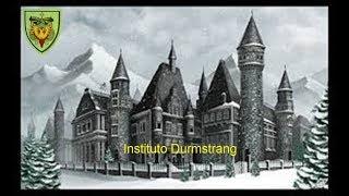 Instituto Durmstrang Youtube ¿conoces bien beauxbatons, castelobruxo, durmstrang, ilvermorny, mahoutokoro y uagadou? instituto durmstrang